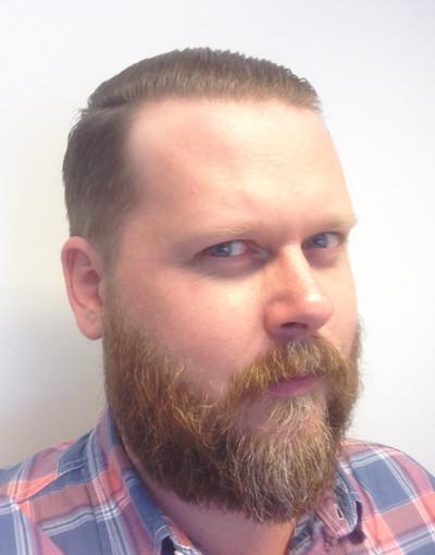 Lars-Johan-Bjørkevoll-682x1024