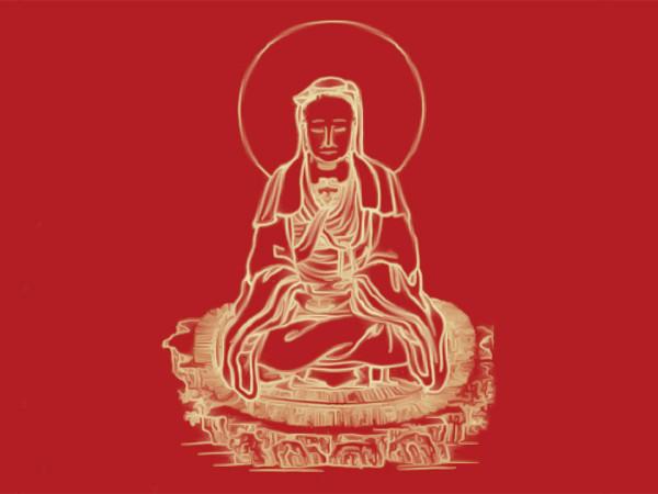 Meditasjon-1280x720