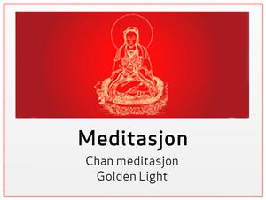 Systemene-Meditasjon