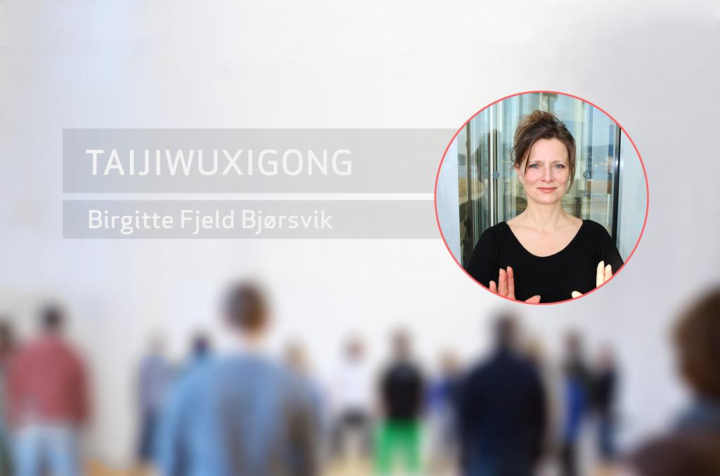 Taijiwuxigong-med-Birgitte-1024x678