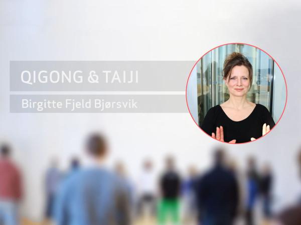 Birgitte-QigongTaiji-1024x678